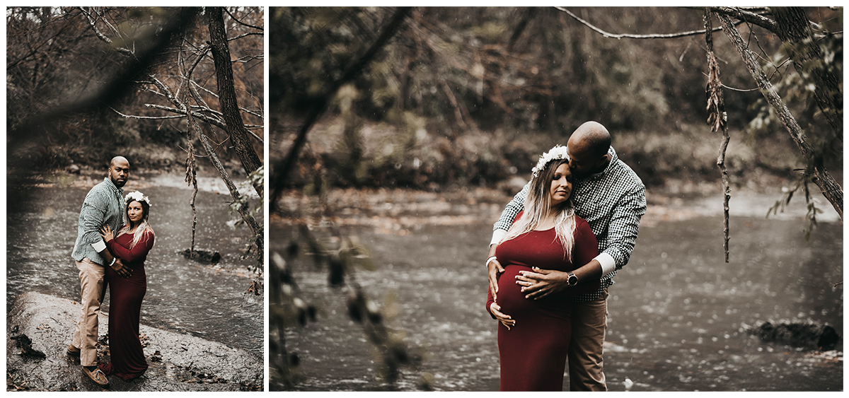 Tracy Maternity Session 7.jpg