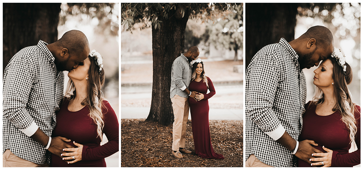 Tracy Maternity Session.jpg
