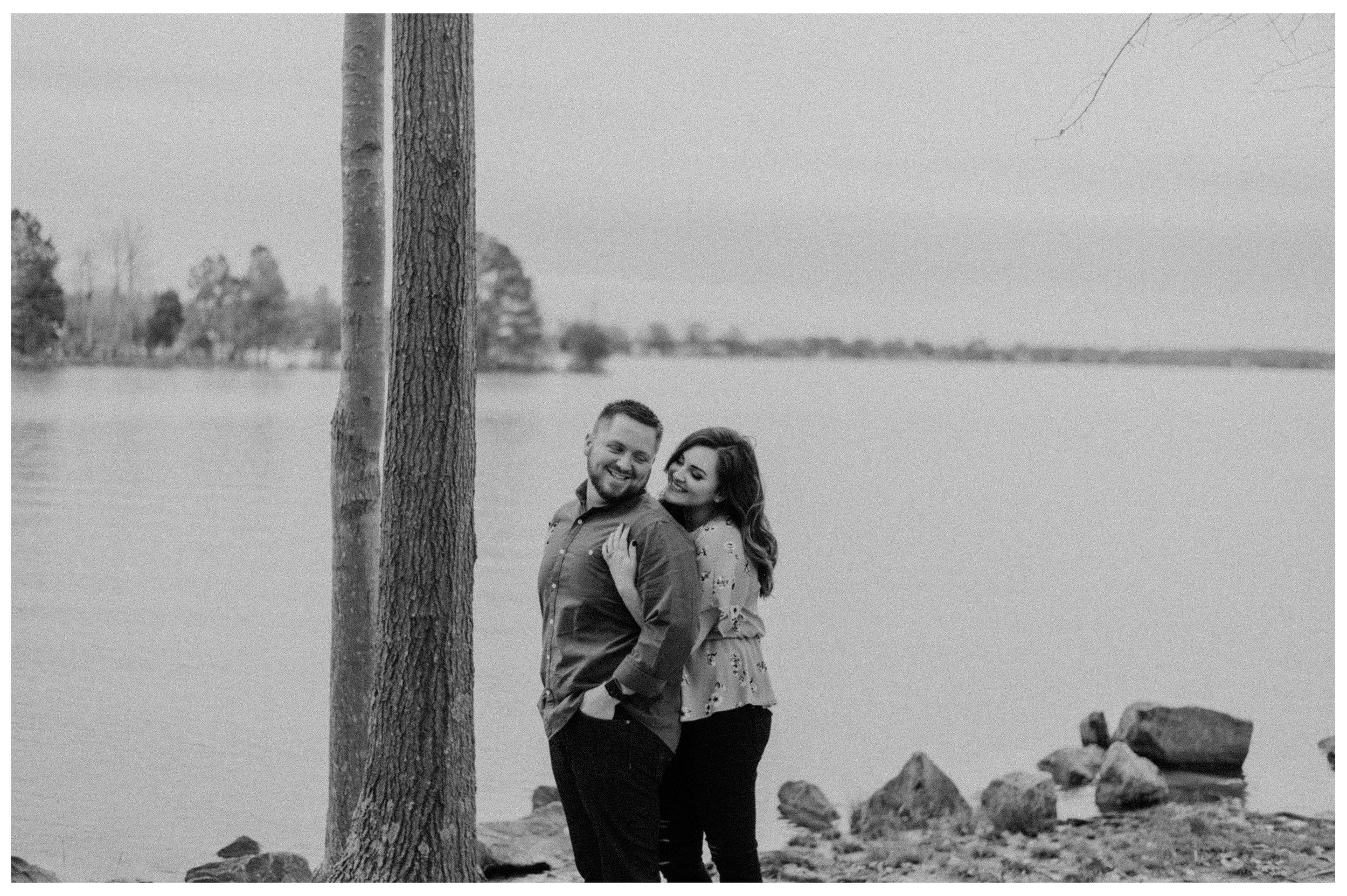 Emiley & Dustin 10.jpg