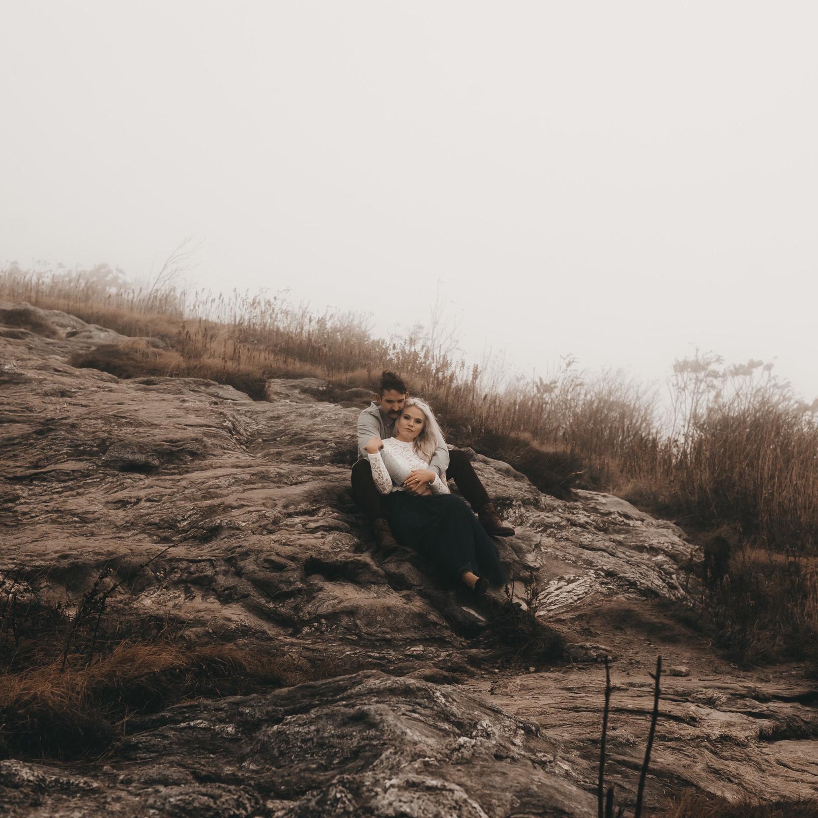 Makenzie+Lauren+Photography+%2825+of+66%29.jpg