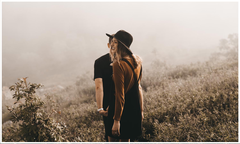 Abide Black Balsam Knob | Makenzie Lauren Photography 3.jpg