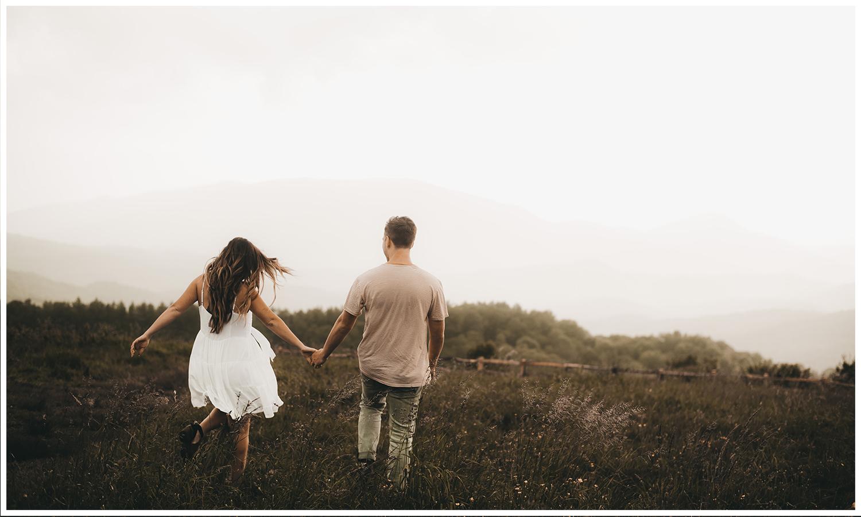 Abide Max Patch | Makenzie Lauren Photography 2.jpg