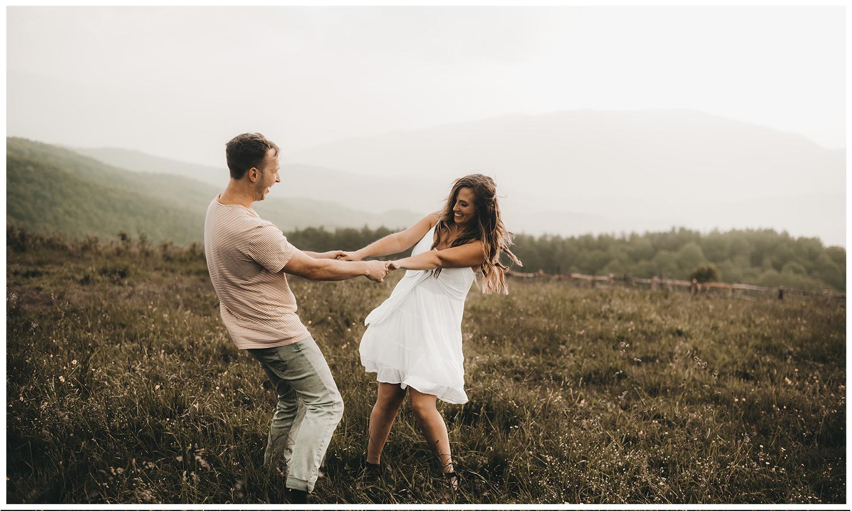 Abide Max Patch | Makenzie Lauren Photography 1.jpg