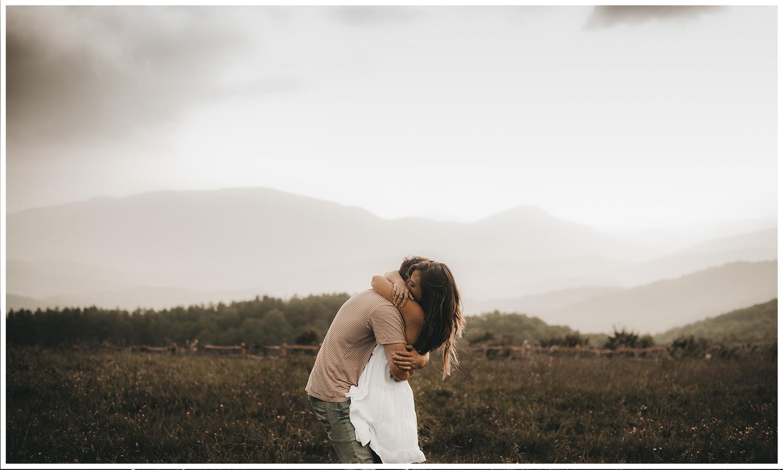 Abide Max Patch | Makenzie Lauren Photography 4.jpg