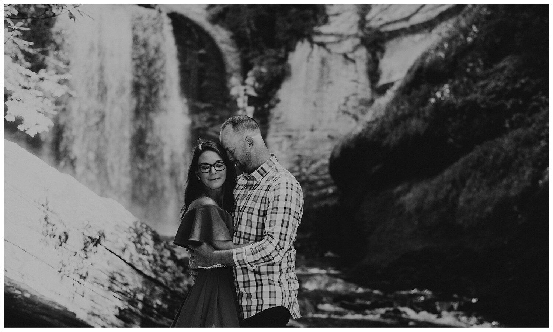 Micaela & Chad | Asheville, North Carolina | Makenzie Lauren Photography | Blog Image 1.jpg