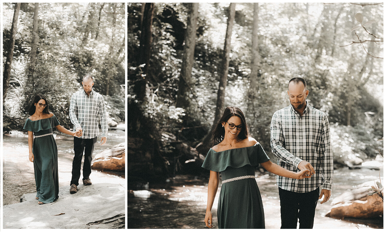 Micaela & Chad | Asheville, North Carolina | Makenzie Lauren Photography | Blog Image 4.jpg