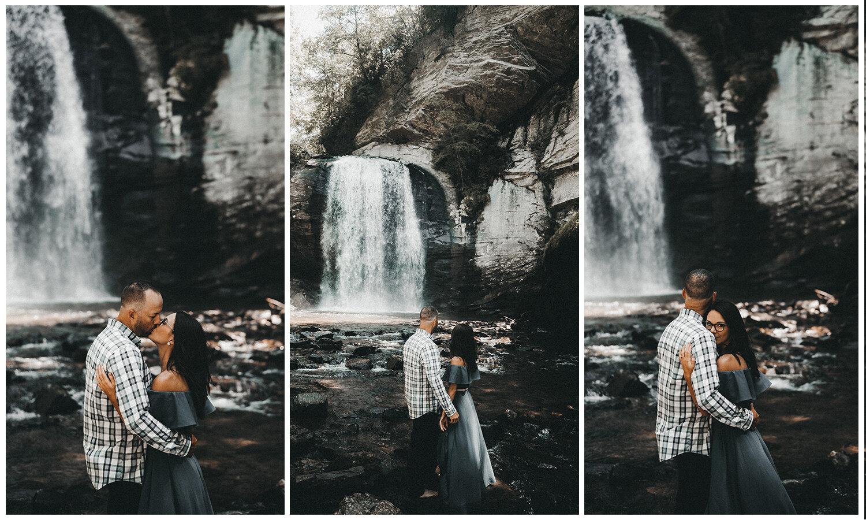 Micaela & Chad | Asheville, North Carolina | Makenzie Lauren Photography | Blog Image 12.jpg