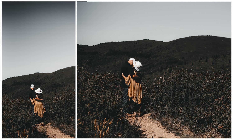 Micaela & Chad | Asheville, North Carolina | Makenzie Lauren Photography | Blog Image 17.jpg