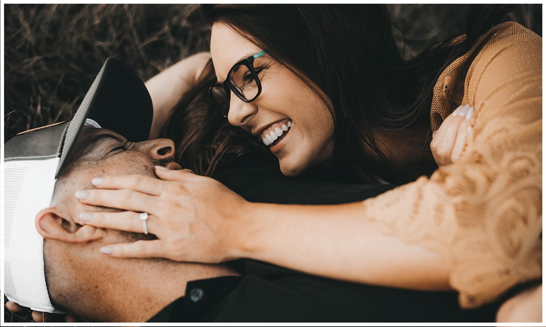 Micaela & Chad | Asheville, North Carolina | Makenzie Lauren Photography | Blog Image 23.jpg