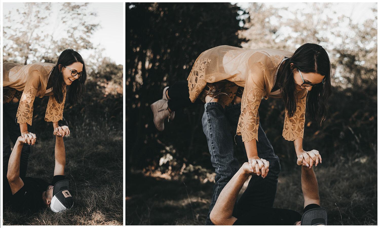 Micaela & Chad | Asheville, North Carolina | Makenzie Lauren Photography | Blog Image 25.jpg