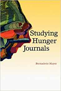 Studying Hunger Journals . Station Hill Press, 2011.