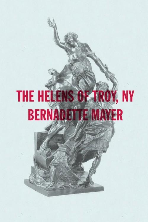 Helens_of_Troy_NY.jpg