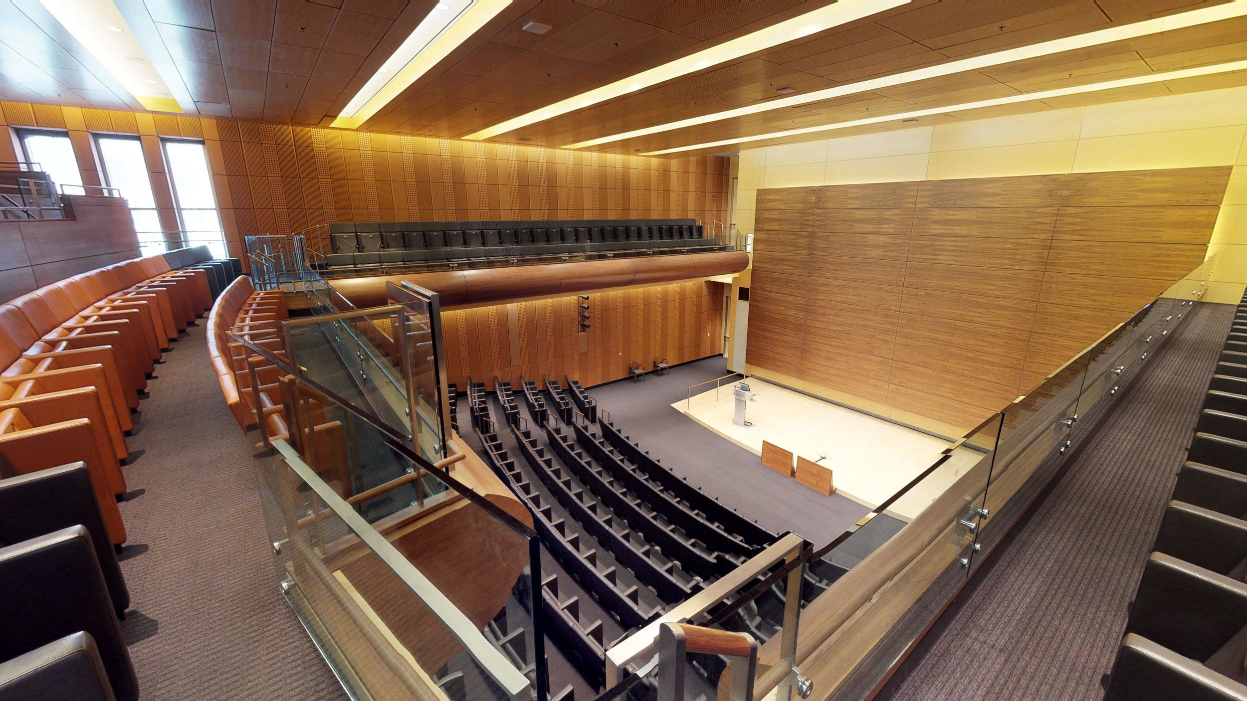 Stephen-M-Ross-School-of-Business-Robertson-Aud-Balcony (1).jpg
