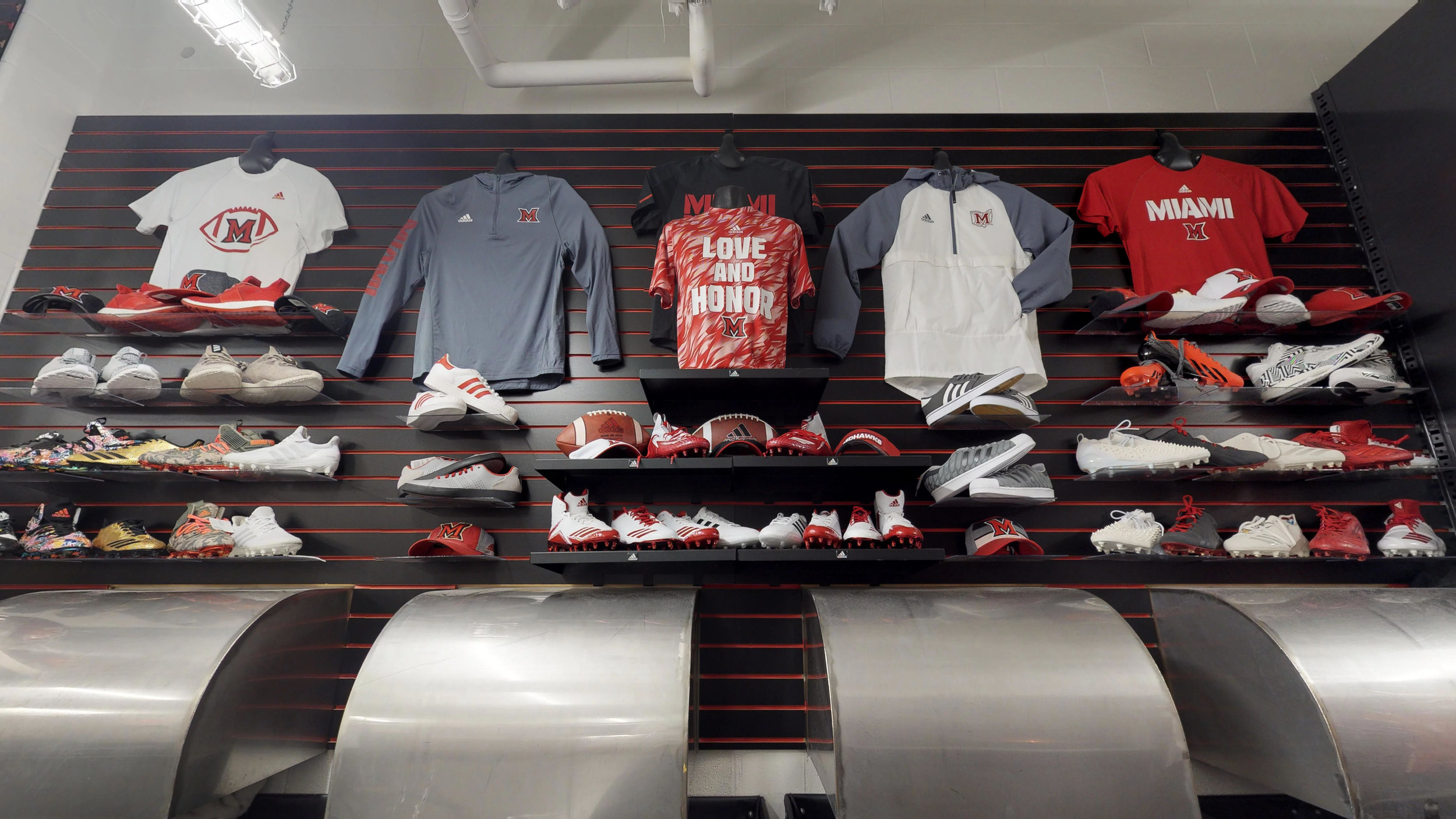 Miami-Universitys-Athletic-Performance-Center-Gear-Showcase.jpg