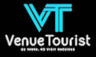 rsz_1rsz_1rsz_venuetourist-logo-b1.png