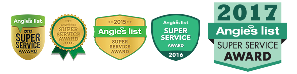 angies-list-awardss2017.png