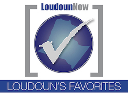 favorites-logo.png