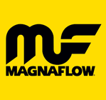 Magnaflow_PartsHub_Logo.png