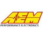 AEM_PartsHub_Logo.png
