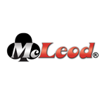 McLeod_Clutches_logo.png