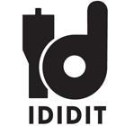 ididit_PartsHub_logo.png