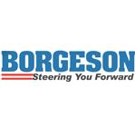 Borgeson Steering_PartsHub_Logo.png