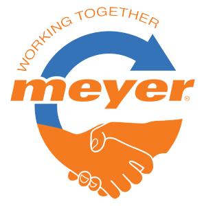 Meyerlogo.png