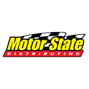 MotorStateWeb.png