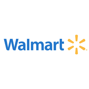WalmartWeb.png