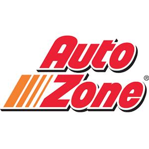 AutoZoneWeb.png