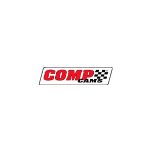 Compweb.png