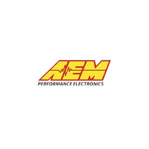 AEMweb.png