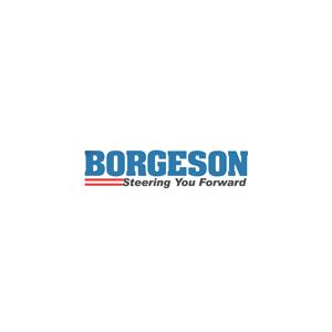 BorgesonWeb.png