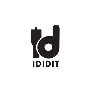 ididitweb.png