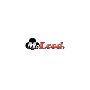 Mcleodweb.png