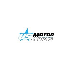 USMotorWeb.png