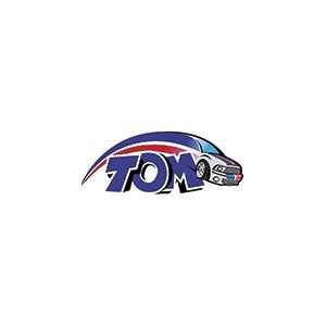 TomAutoWeb.png