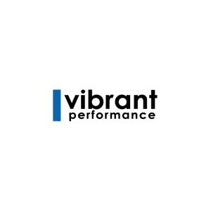VibrantWeb.png