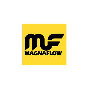 MagnaflowWeb.png