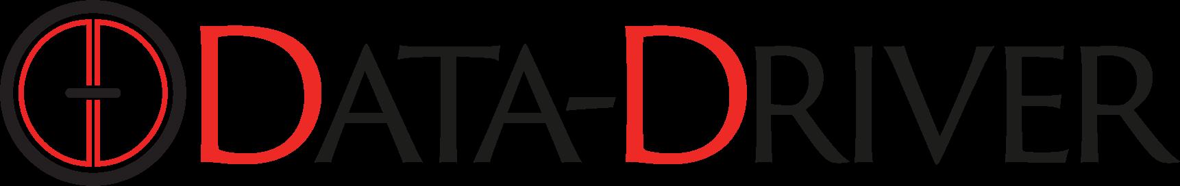 dd logo - sbs br.png