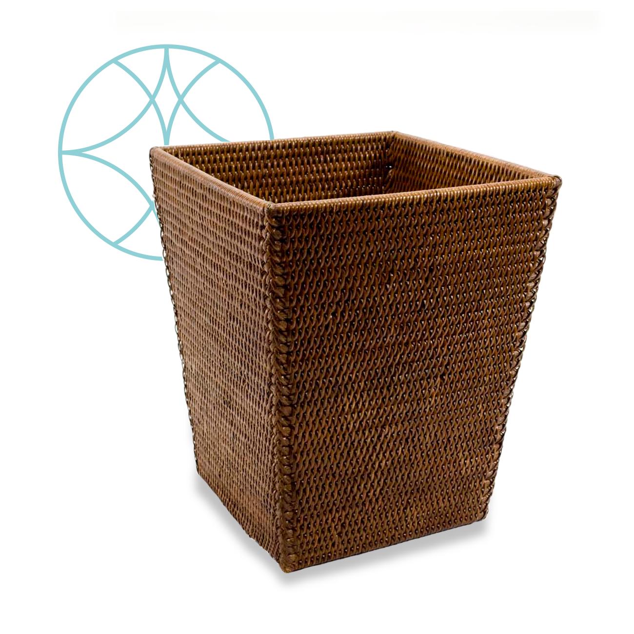 Wastbasket_1.png
