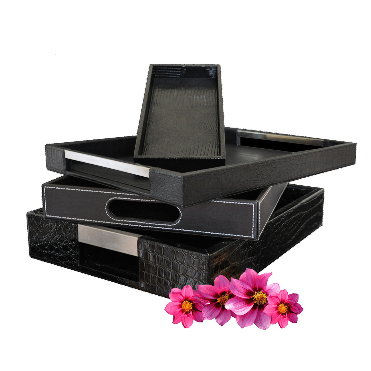 Trays_Collection_4.png
