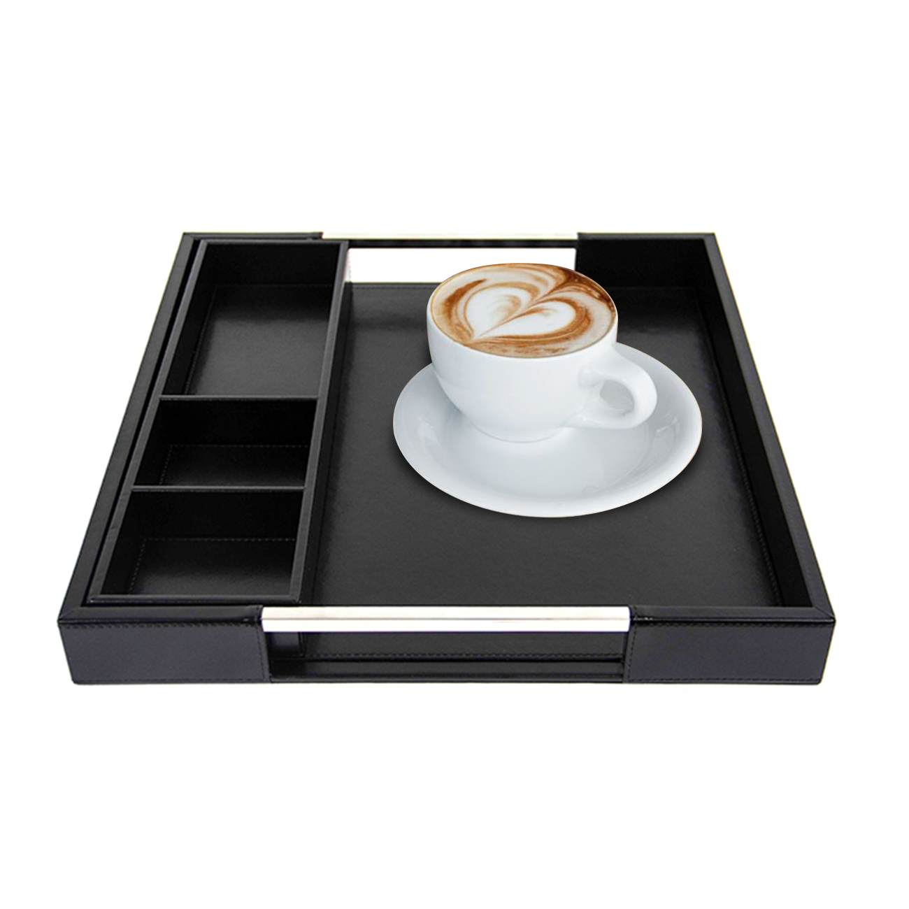 Trays_Collection_3.png