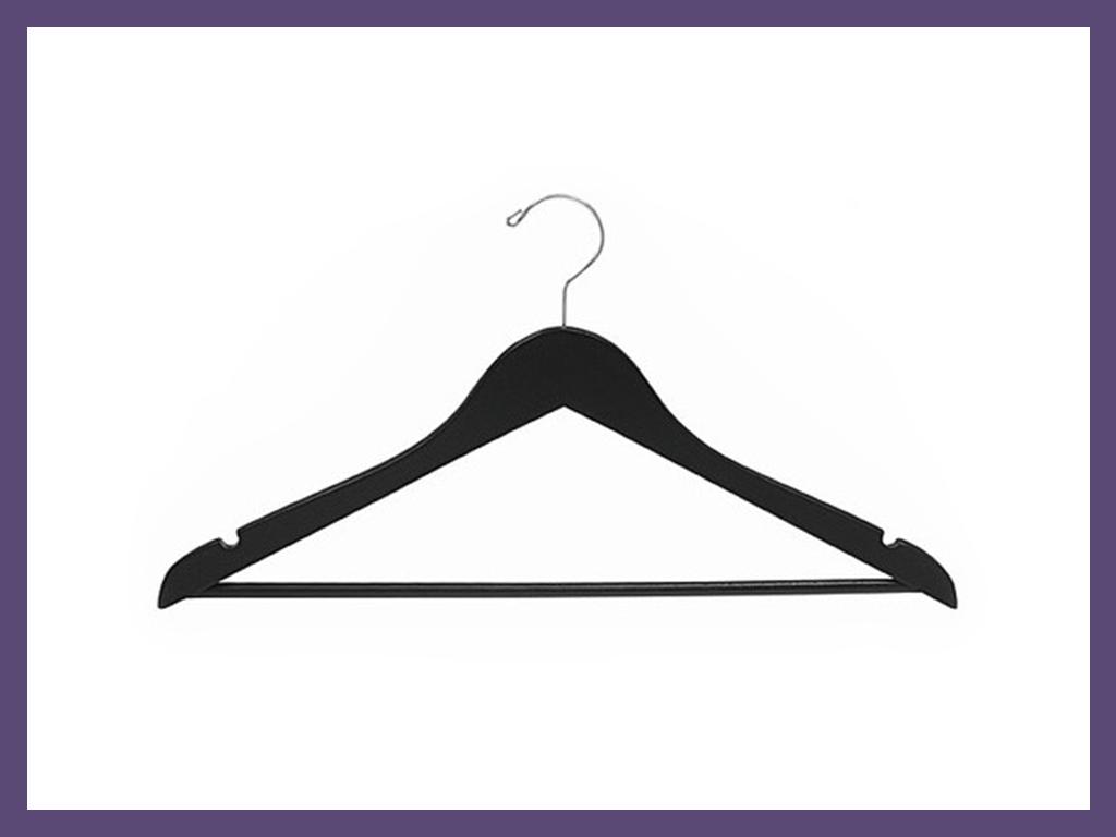 Hanger_C4.png