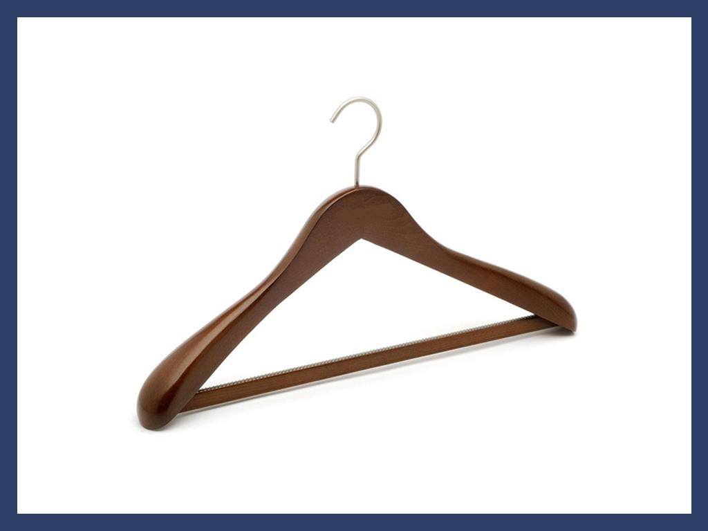 Hanger_C11.png