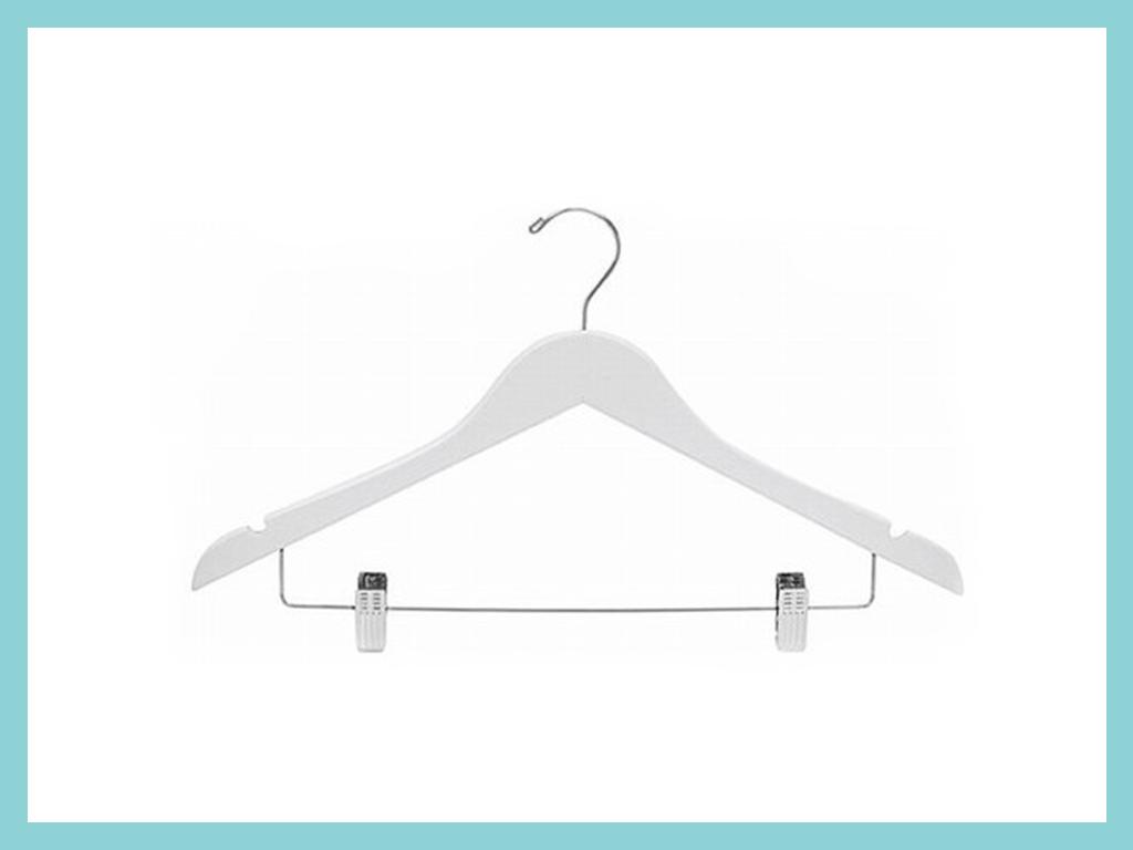 Hanger_C16.png
