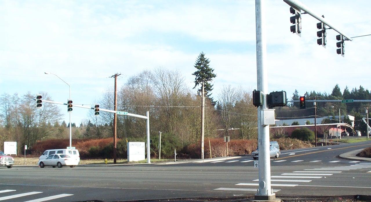 SR303 Intersection at Fuson Road.JPG
