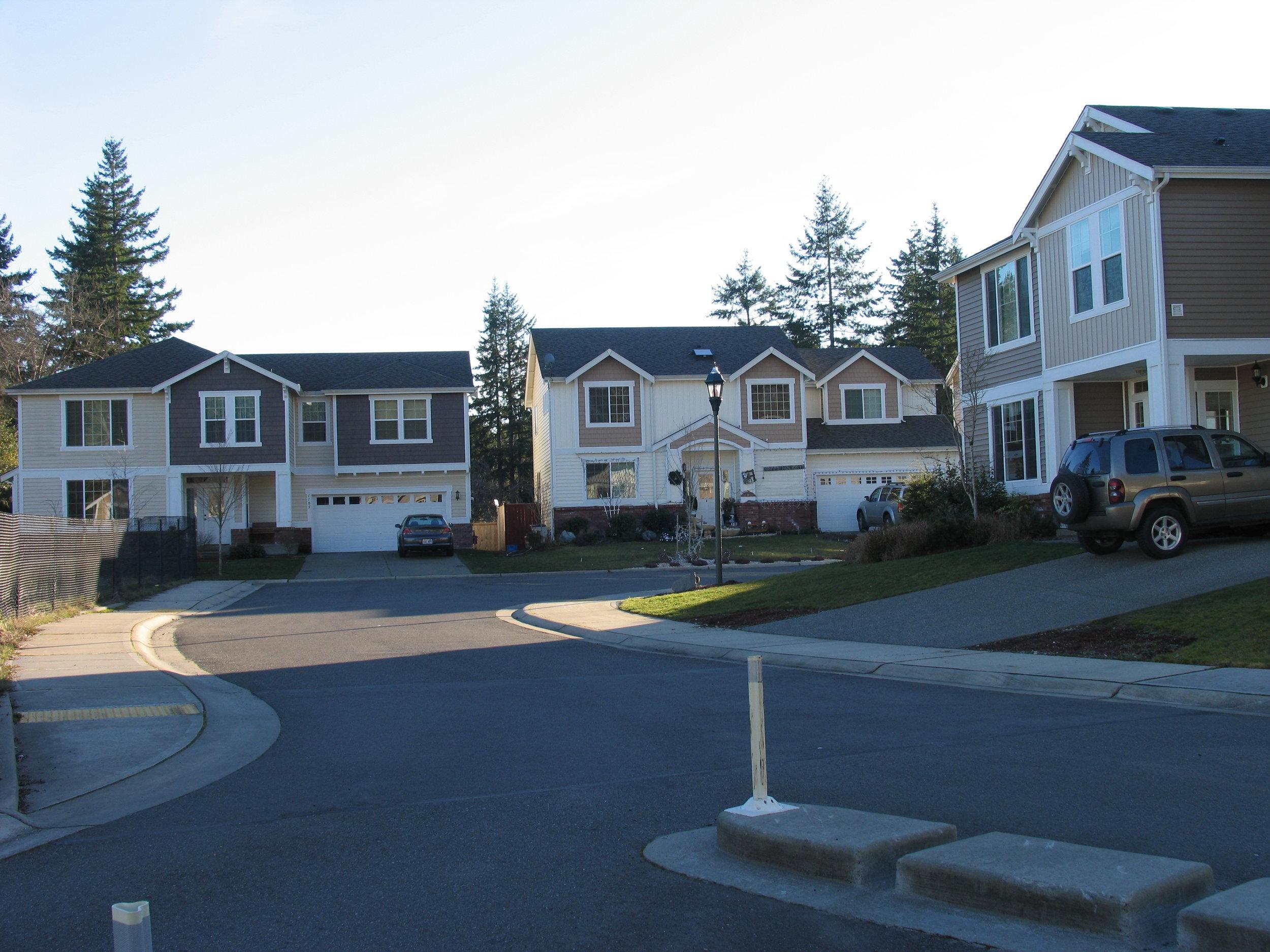 Coyote Ridge Residential Plat - Port Orchard, WA.JPG