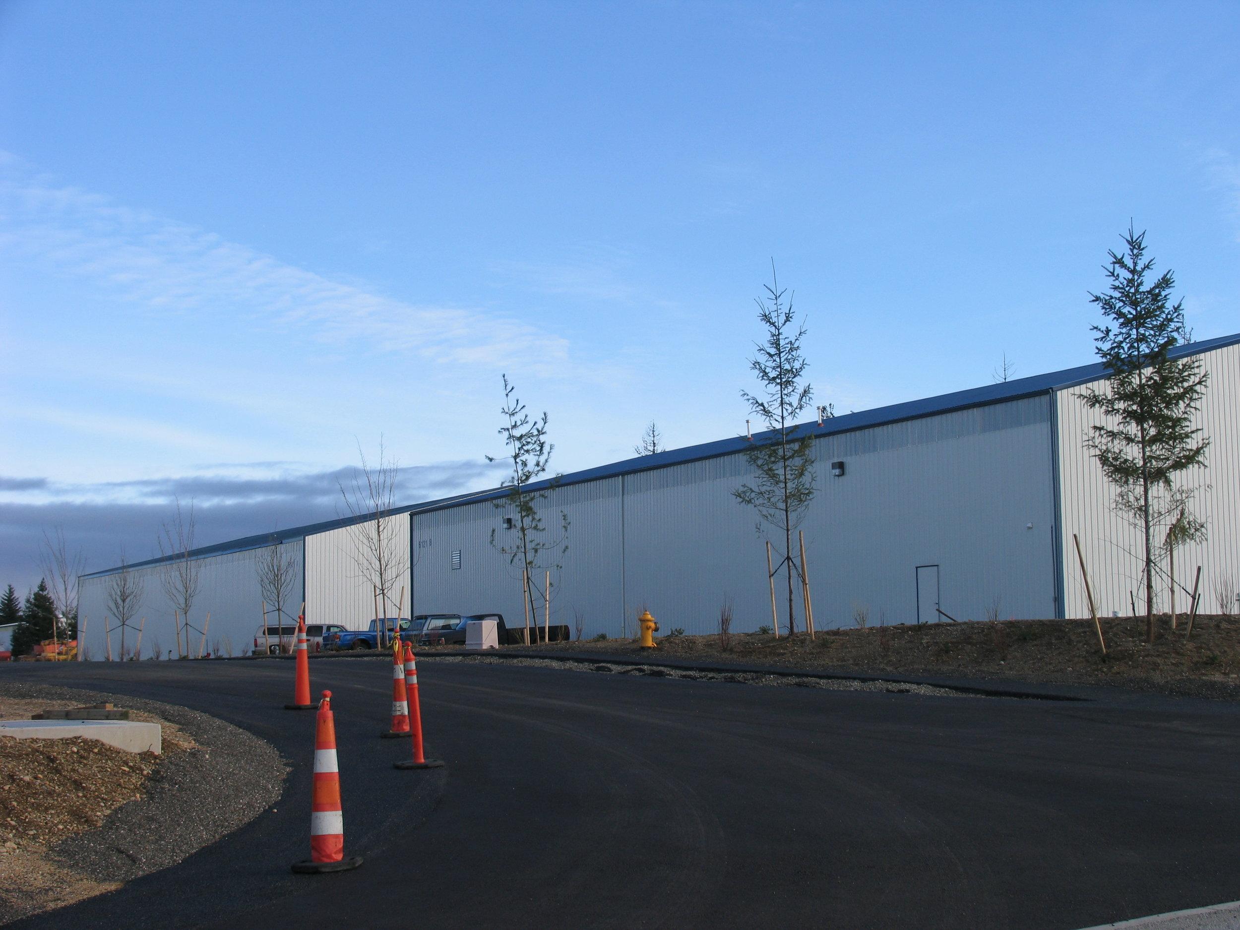 Palmer Boat Manufacturing Facility.JPG