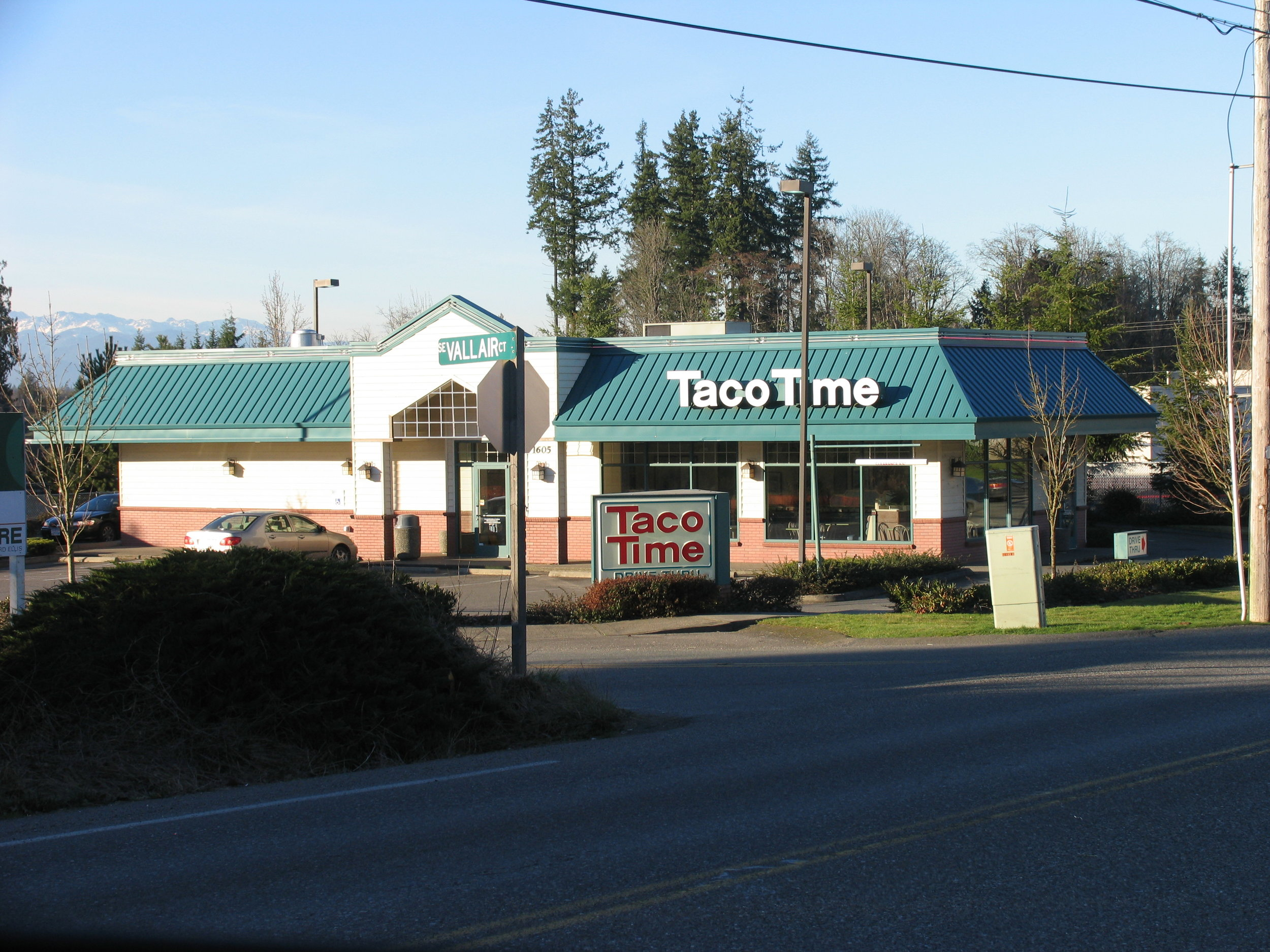Taco Time - Bethel Avenue, Port Orchard, WA.JPG